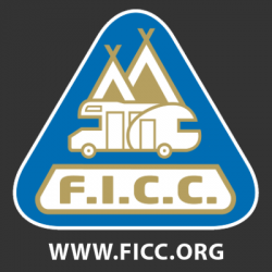 F.I.C.C.