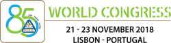 FICC World Congress